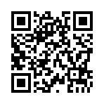 メールフォームqrimg-S13327220